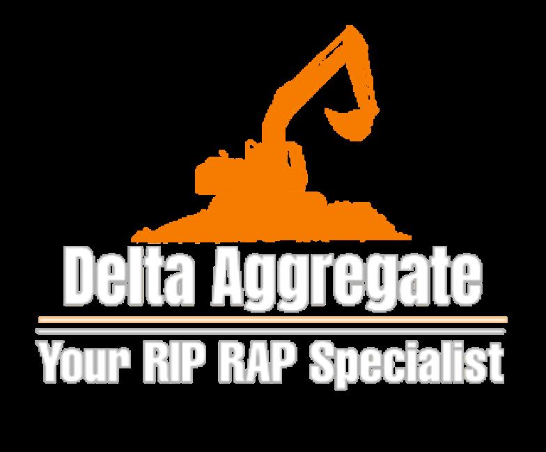 Delta Aggregate